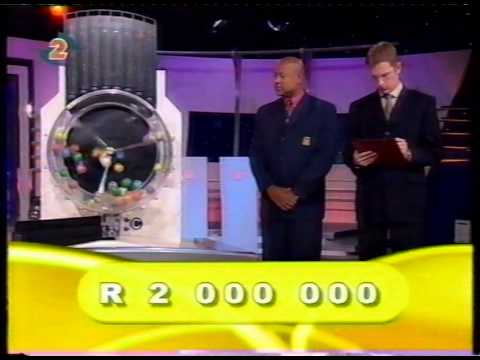 lottolive