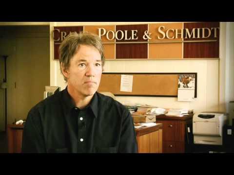WriterProducer David E. Kelley divulges his secrets of TV series creation