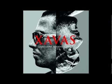 Xavas - Wenn Es Nacht Ist