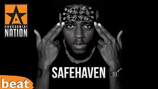 (FREE) 6lack Type Beat x Safehaven