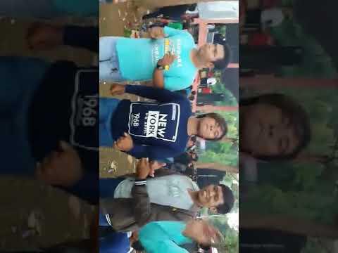 new pallapa live curug sewu season 2 snp bahurekso kendal