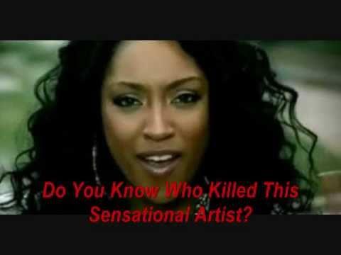 Who Killed Hip Hop Music Artist, LaLa Brown?