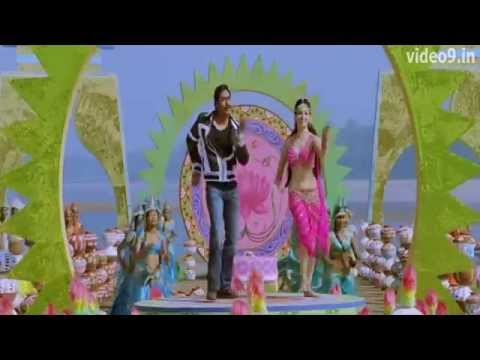 Nainon Mein Sapna   PC Webmusic IN