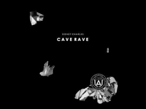 |AVOTRE015| Sidney Charles - Cave Rave