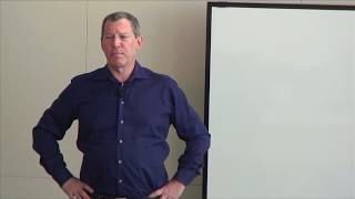 What's New with NetApp Cloud?