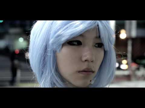 Leah Dou - Bitter Sweet Official MV