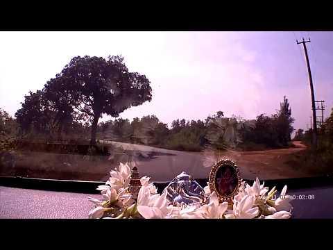 Udupi Mandarthi 7