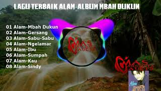 Alam Album Mbah Dukun (FULL)