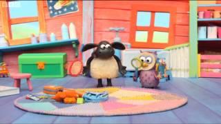 Timmy tijd - De grote zoektocht van Timmy
