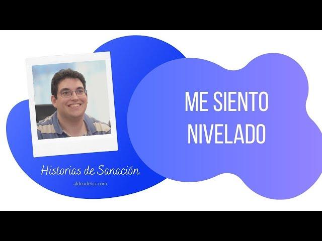 🧑🦽 Quería un cambio físico y me encontré con algo mayor  🌠 Alberto Pardo en ONE Experience