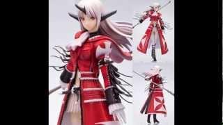 Shining Wind - Xecty EVE - Kotobukiya