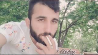 KÜRTÇE REMIX HATAY MIX SHOW DJ SEBO CAN