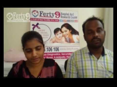 Video Testimonials 5