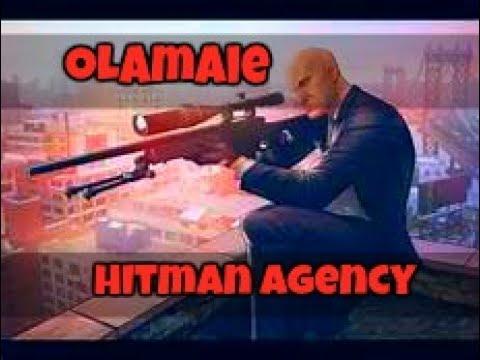 oLamaie [SA:MP] #9 MI-AM CUMPARAT BIZ + NOROC LA BARBUT