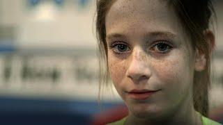 Скачать Growing Up Allergic To The Sun Erythropoietic Protoporphyria