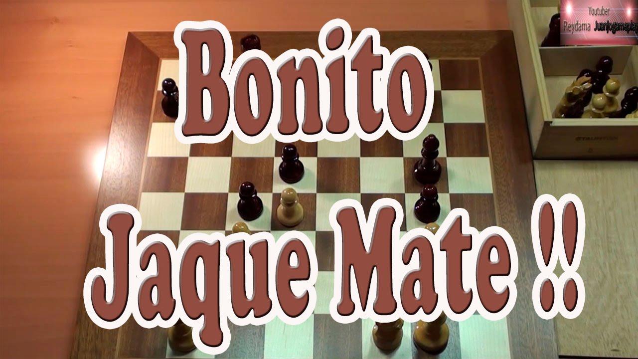 Kasparov vs Viktor Korchnoi | bonito jaque mate| Ajedrez