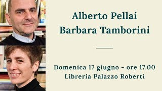 Alberto Pellai e Barbara Tamborini,
