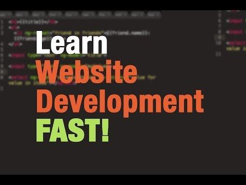 Web Page Design Tutorial Pdf