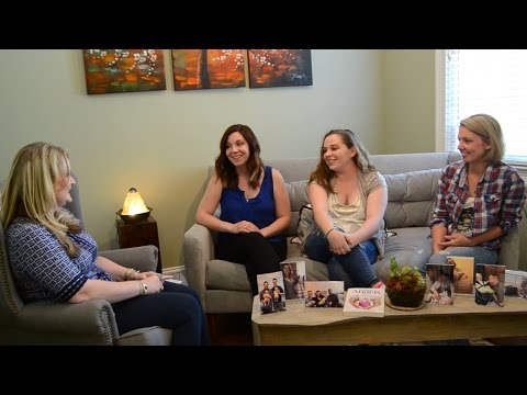 3-surrogate-mothers-share-their-stories-of-their-surrogacy-experience