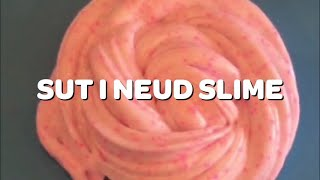 Sut i neud Slime   Erin   Fideo Fi