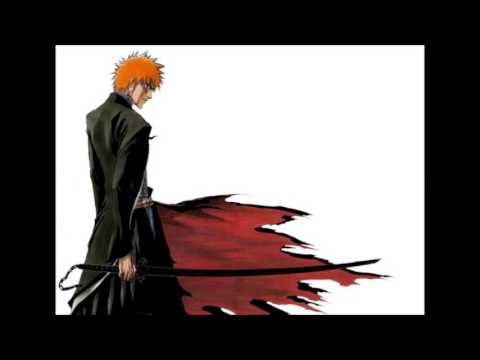 Ichigo's Theme: Number one - 10 hours