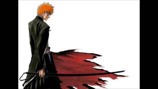 Repeat youtube video Ichigo's Theme: Number one - 10 hours