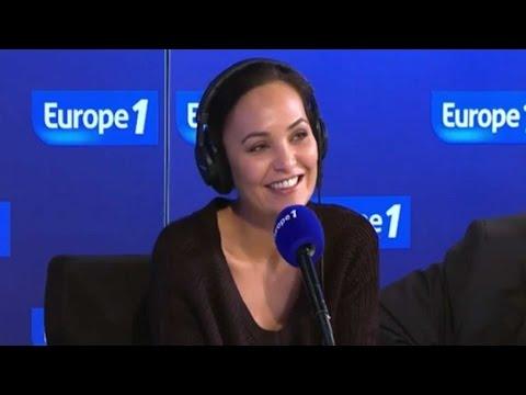 Valérie Bègue Sur La Préparation De Miss France :
