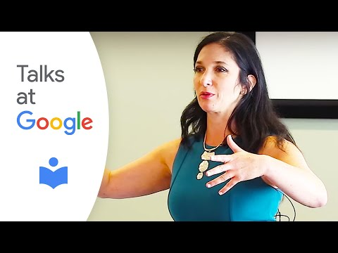 """Nomi Prins: """"Collusion: How Central Bankers Rigged the World"""" 