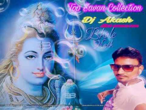 Choti Ke Niche Choti Bol Bum Dj Akash Mix
