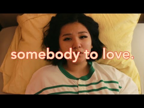 Somebody To Love // Queen (Cover)