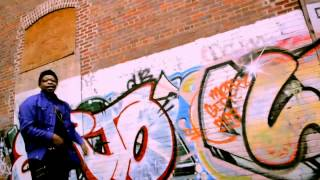 VICK2HOT - THIS ME RIGHT HERE [OFFICIAL MUSIC VIDEO]