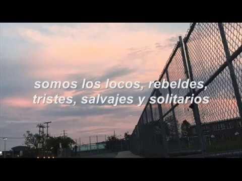 pch • jaden smith ft. willow smith | traducción español