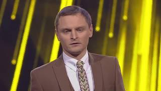 """Liudas Mikalauskas - """"Šaukiu aš tautą"""" (Dainuoju Lietuvą)"""