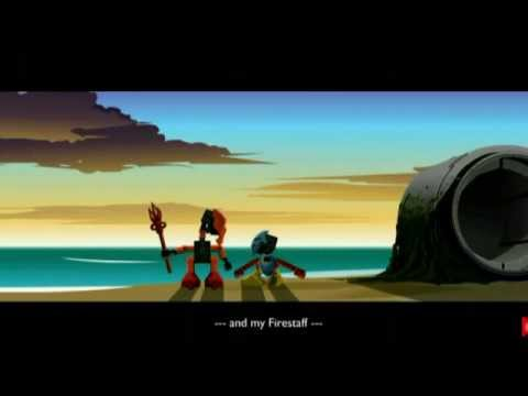 Ace In Gorillaz?! Full Story & Secrets Explained | Channel Frederator from YouTube · Duration:  16 minutes 33 seconds