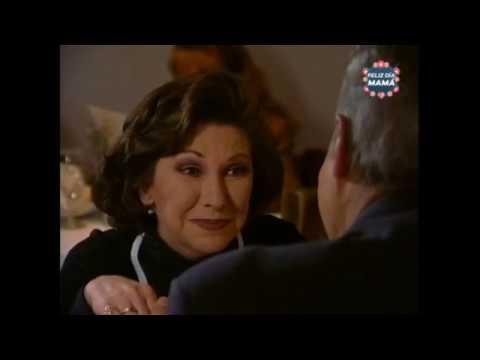 Mujer Casos De La Vida Real - Doctor Muerte (2001)
