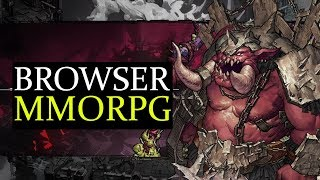 🤯 Top 5 Bęst New Browser MMO Probably | SKYLENT