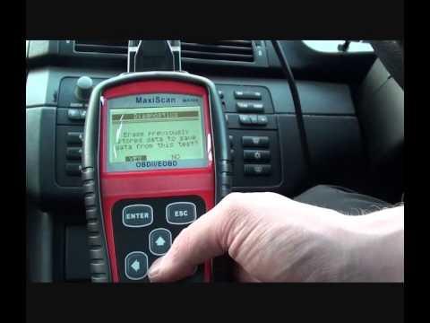 sx4 fuse box p0102 mass airflow meter maf diagnostic fault code proble  p0102 mass airflow meter maf diagnostic fault code proble