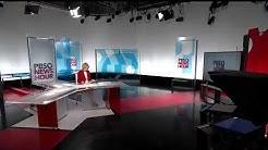 PBS NewsHour West Live Episode, Dec. 6, 2019