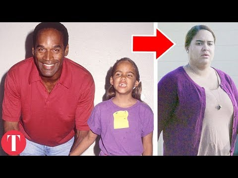 Download Youtube: 10 Celebrity Kids ALL GROWN UP