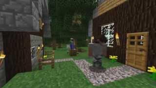 Скачать Minecraft без регистрации на русском