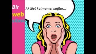 Ankara Web Tasarım Firması Orion Ajans | Web Sitesinin Faydaları