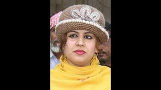 Anmol Sial- wah jo piyar kitoi new song 2013