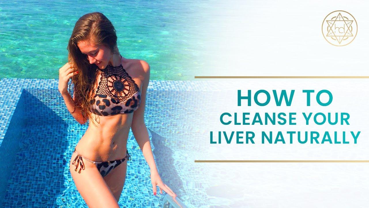 the amazing liver and gallbladder flush pdf