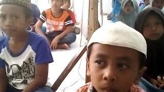 Download Video Niat Puasa Sunnat Tarwiyyah_'Arofah & Nahri_by FIRNUZA MP3 3GP MP4