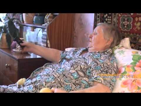 Как вызвать соцработника для пенсионера
