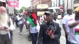 Wapnor Com Biafrans In UK