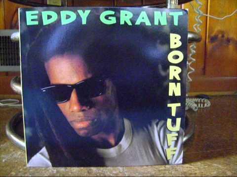 Dance Party - Eddy Grant