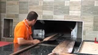 Konyalı Ömer Usta 2.Şube Etli Ekmek Ve Kebab Salonu