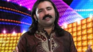 Sajjan Chadi Jande Ne  Zaheer Lohar  Album 5  Thar