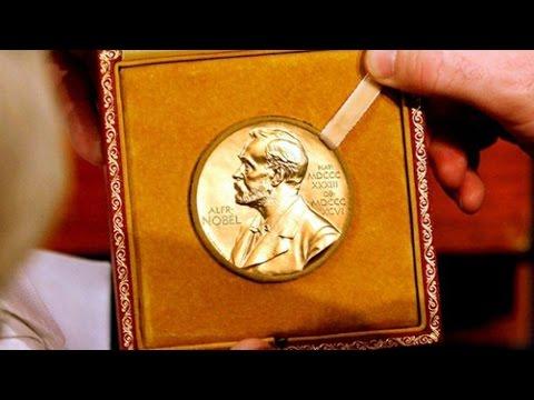 A quién y por qué se le entrega el Premio Nobel de Literatura
